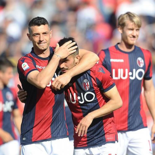 Bologna v Empoli Asian Handicap Preview