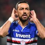 Bologna v Sampdoria Match Preview Asian Total Goals