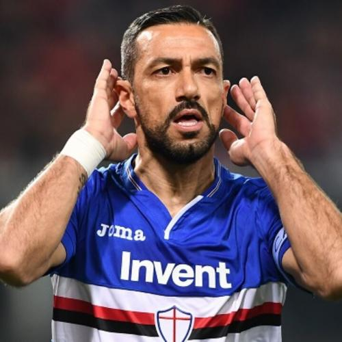 Bologna v Sampdoria Match Preview Asian Total Goals