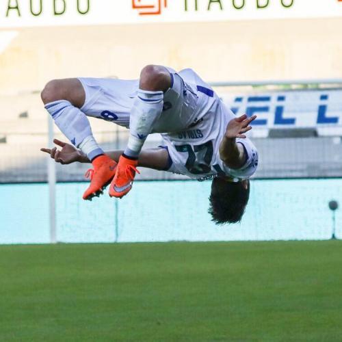 """Eliteserien Match Previews Lillestrøm v Haugesund """