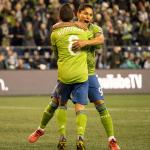 MLS Match Previews Week 3