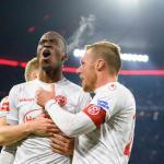 Mainz v Fortuna Asian Total Goals Preview