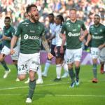 Saint-Etienne v Toulouse Asian Handicap Match Preview