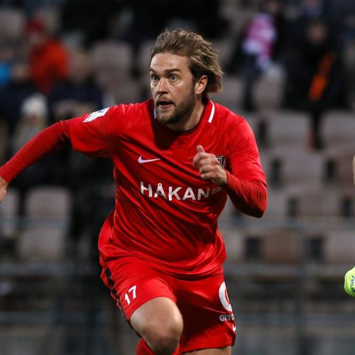 Veikkausliiga Asian Handicap Previews Week 1