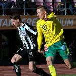 Veikkausliiga Asian Handicap Previews Week No 5