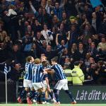 Allsvenskan Match previews Helsingborg v Djurgarden