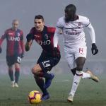 Bologna v Parma Asian Handicap Match Preview