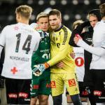 Eliteserien Previews Vålerenga v Strømsgodset