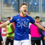 Tromsø v Molde Match Preview