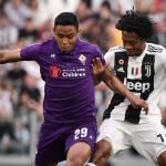 Empoli v Fiorentina Match Preview Asian Total Goals