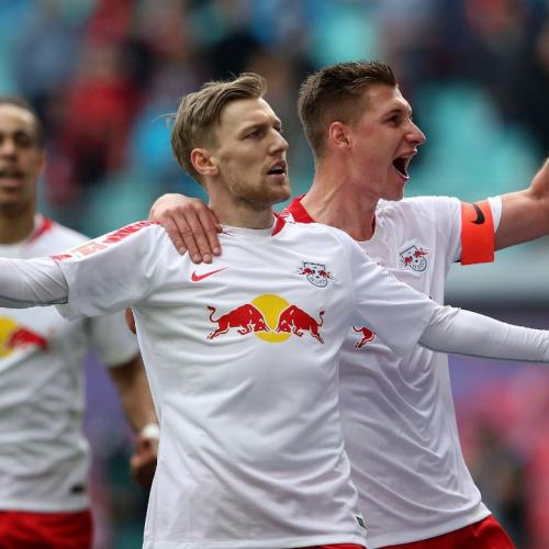 FSV Mainz v RB Leipzig Match Preview Asian Total Goals