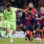 Levante v Rayo Vallecano Asian Total Goals Match Preview