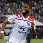 Lyon v Caen Match Preview