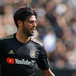 MLS Match Previews San Jose Earthquakes v FC Cincinnati