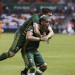 Philadelphia Union v Portland Timbers Match Preview