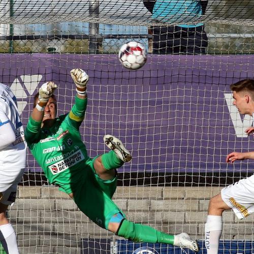 Veikkausliiga Match Handicap Previews RoPS v Ilves