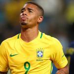 Brazil v Bolivia Match Preview
