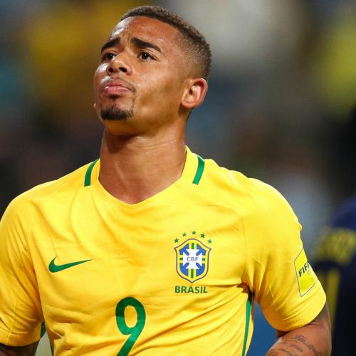 Brazil v Bolivia Match Preview
