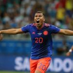 Colombia v Qatar Match Preview