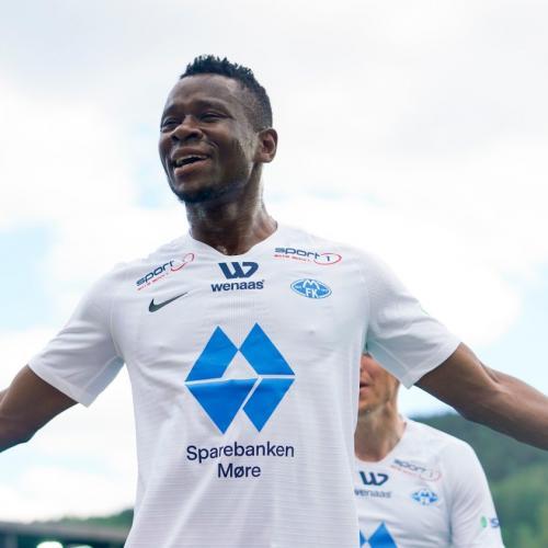 Molde v Brann Match Preview
