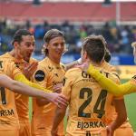 Bodø/Glimt v Strømsgodset Match Preview