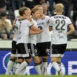 Tromsø v Rosenborg Match Preview
