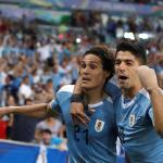 Uruguay v Peru Match Preview