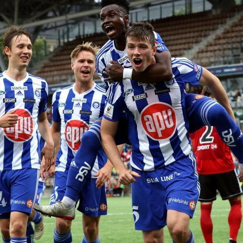FC Lahti v Ilves Preview