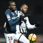 Angers v Dijon Match Preview