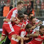 Augsburg v Union Berlin Match Preview