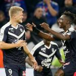 Bordeaux v Montpellier Match Preview