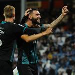 Swansea v Birmingham Match Preview