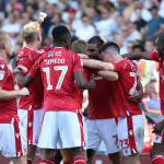 Brentford v Derby Match Preview