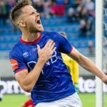 Vålerenga v Haugesund Match Preview