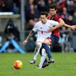 Genoa v Fiorentina Match Preview