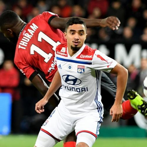 Monaco v Lyon Match Preview