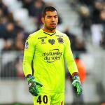 Nice v Amiens Match Preview