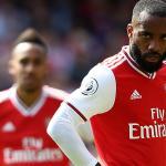 Arsenal v Tottenham Match Preview