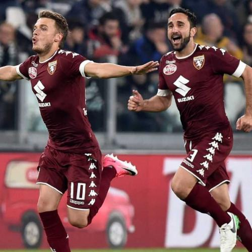 Torino v Sassuolo Match Preview