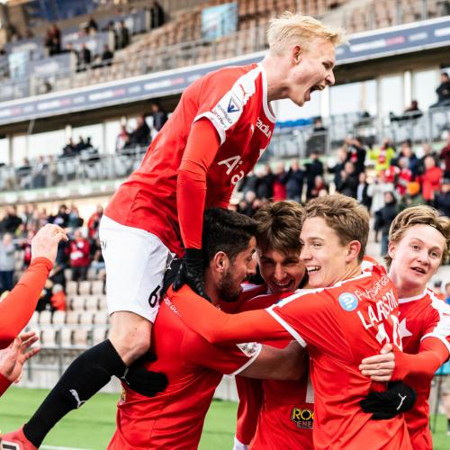 HIFK v KPV Match Preview