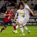 Lille v Angers Match Preview