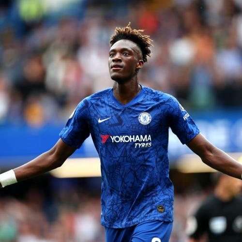 Wolves v Chelsea Match Preview