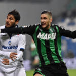 Sassuolo v Atalanta Preview