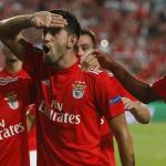 Benfica v Leipzig Match Betting Preview