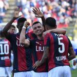 Bologna v Sampdoria Preview