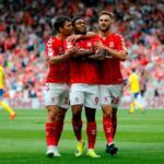 Birmingham v Middlesbrough Match Preview