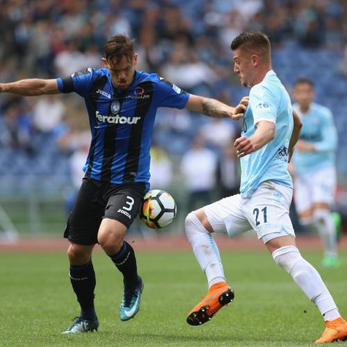Lazio v Atalanta Preview