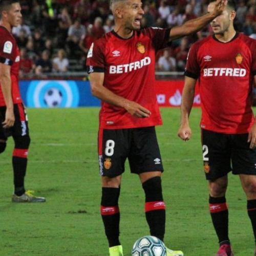 Mallorca v Espanyol Preview