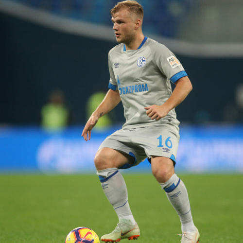 Schalke v Koln Preview