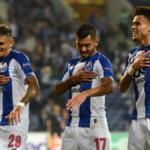 Saint Etienne v Wolfsburg Match Preview